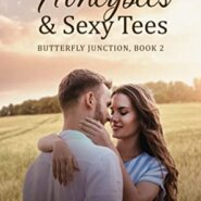 REVIEW: Honeybees and Sexy Tees by Katie Mettner
