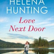 REVIEW: Love Next Door by Helena Hunting