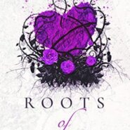 Spotlight & Giveaway: Roots of Ruin by Amber Mitchell