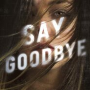REVIEW: Say Goodbye by Karen Rose