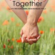 Spotlight & Giveaway: So Happy Together by Meg Benjamin