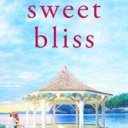 REVIEW: Sweet Bliss by Jennifer Bardsley