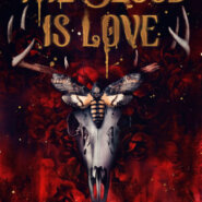 REVIEW: The Blood is Love by Karina Halle