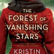 REVIEW: The Forest of Vanishing Stars by Kristin Harmel