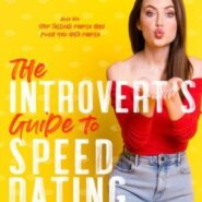 REVIEW: The Introvert's Guide to Speed Dating by Emma Hart
