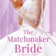 REVIEW: The Matchmaker Bride by Ginny Baird