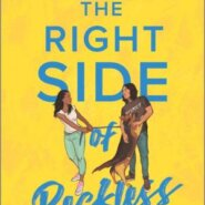 Spotlight & Giveaway: The Right Side of Reckless by Whitney D. Grandison