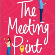 REVIEW: The Meeting Point byOlivia Lara