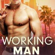 Spotlight & Giveaway: Working Man by L.B. Alexander