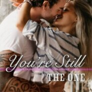 REVIEW: You're Still The One by Erika Kelly