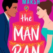 REVIEW: The Man Ban byNicola Marsh