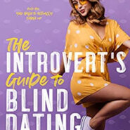 REVIEW: The Introvert's Guide to Blind Dating By Emma Hart
