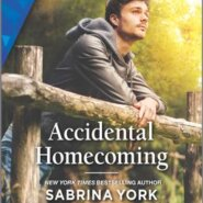 REVIEW: Accidental Homecoming by Sabrina York