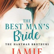 REVIEW: The Best Man's Bride by Jamie Dallas