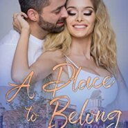 Spotlight & Giveaway: A Place to Belong by Alexa Rivers