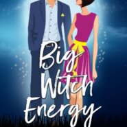 REVIEW: Big Witch Energy by Kelly Jamieson
