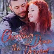 Spotlight & Giveaway: Chasing Down the Dream by Jaymee Jacobs