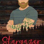 REVIEW: Stargazer by Wendy S. Marcus