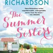 REVIEW: The Summer Sisters by Sara Richardson