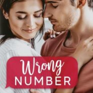Spotlight & Giveaway: Wrong Number by Laura Brown