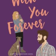 REVIEW: With You Forever By Chloe Liese