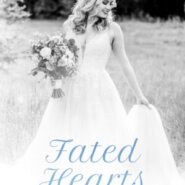 REVIEW: Fated Hearts by Kelly Elliott