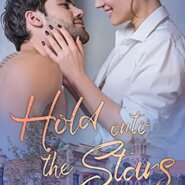 Spotlight & Giveaway: Hold Onto the Stars by Tracy Broemmer