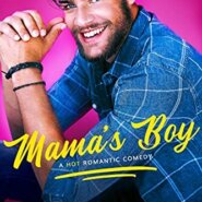 REVIEW: Mama's Boy by Avery Flynn