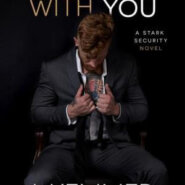 Spotlight & Giveaway: Ravaged With You by J. Kenner