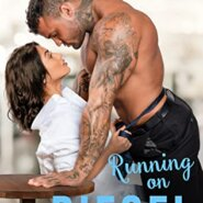 REVIEW: Running on Diesel by Melissa Foster