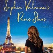 Spotlight & Giveaway: Sophie Valroux's Paris Stars by Samantha Vérant
