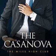 REVIEW: The Casanova by T.L. Swan