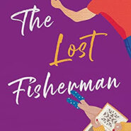 REVIEW: The Lost Fisherman By Jewel E. Ann