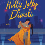 REVIEW: A Holly Jolly Diwali by Sonya Lalli