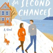 REVIEW: A Season for Second Chances by Jenny Bayliss