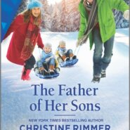 REVIEW: The Father of Her Sons by Christine Rimmer