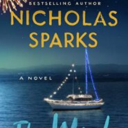 REVIEW: The Wish by Nicholas Sparks