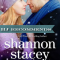 REVIEW: Snowbound with the CEO by Shannon Stacey