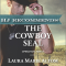 REVIEW: The Cowboy SEAL by Laura Marie Altom