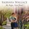 Mr. Right, Next Door! by Barbara Wallace